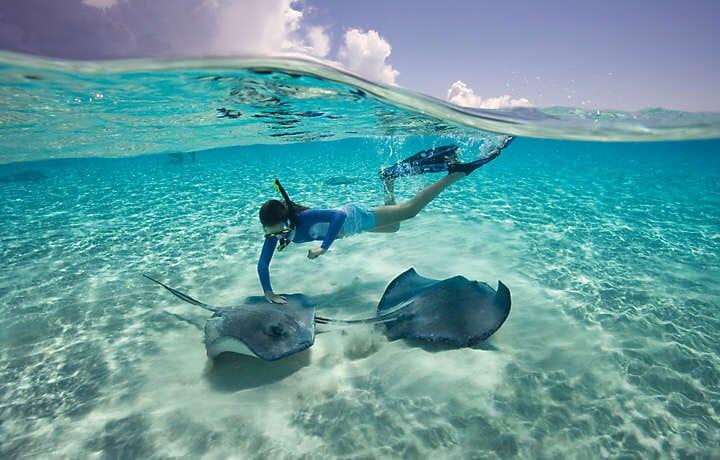bahamas-beach-vacations-snorkeling-sting-rays-01