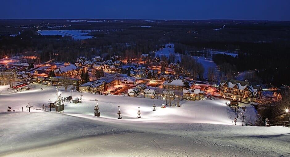 crystal-mountain-resort