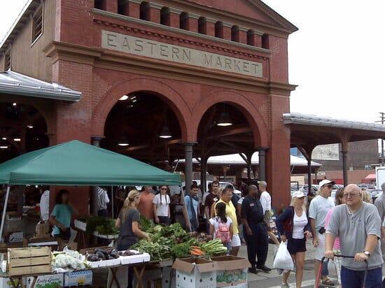 eastern-market-produce