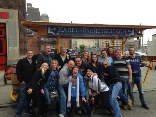 handlebars-tours