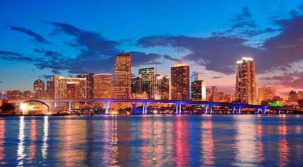 Miami-Causeway-Skyline-612x338