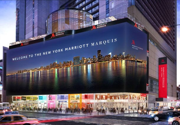 marriott-marquis-nyc-front