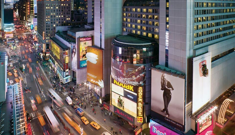 new-york-marriott-marquis-times-square