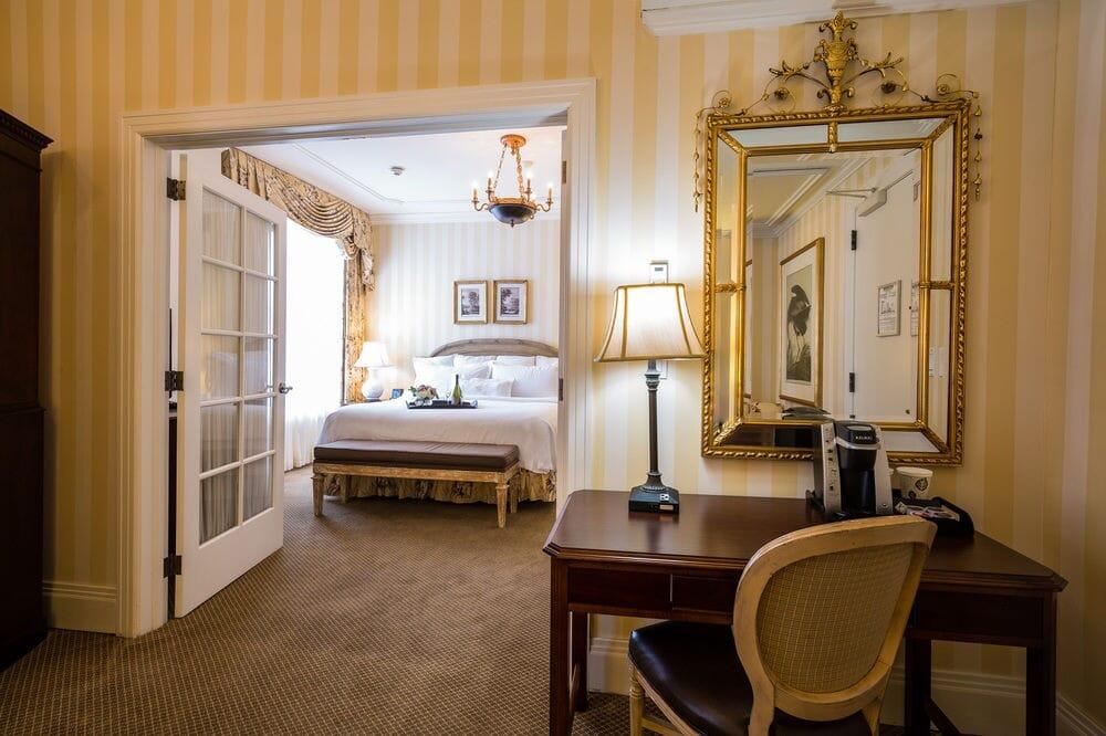 Hotel-Monteleone-Hotel-Room-Preferred-King