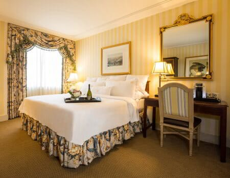 Hotel-Monteleone-Hotel-Room-Preferred-King_450px