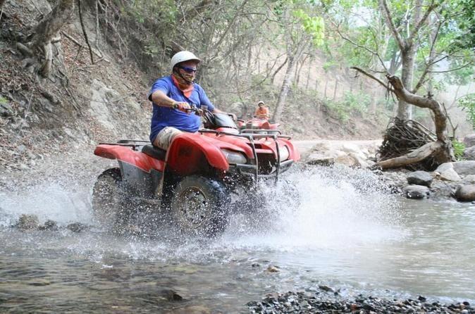 atv-and-zipline-adventure-combo-tour-with-tequila