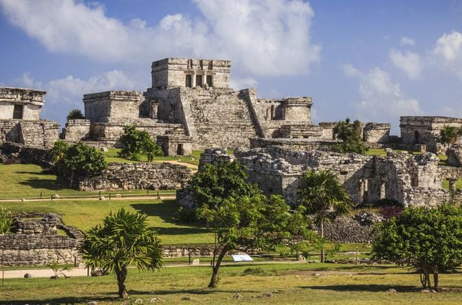 cancun-super-saver-tulum-and-coba-ruins-including-cenote-swim-and-in-cancun