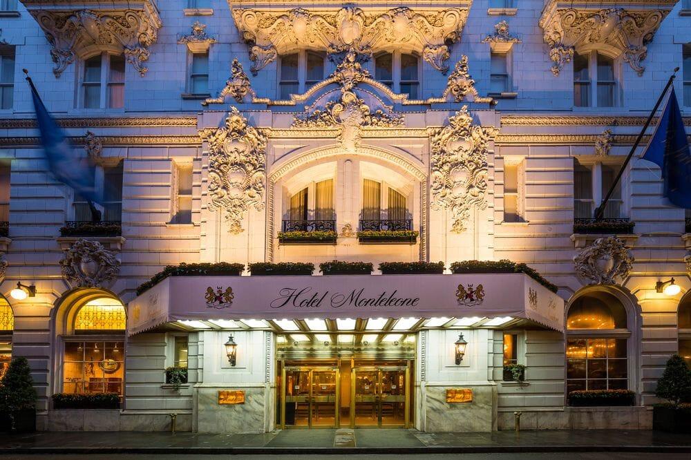 french-quarter-hotel-monteleone