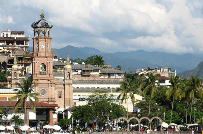 full-day-puerto-vallarta-city-highlights-tour