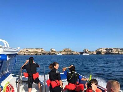 marietas-islands-snorkel-cruise
