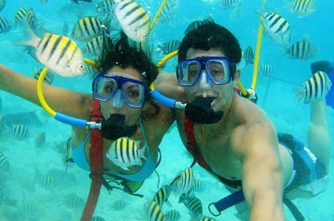 xel-ha-all-inclusive-day-trip-from-cancun