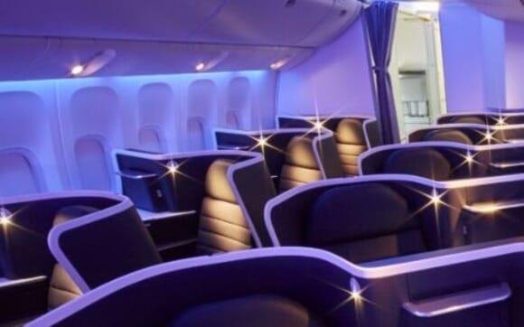 business-class-airfare