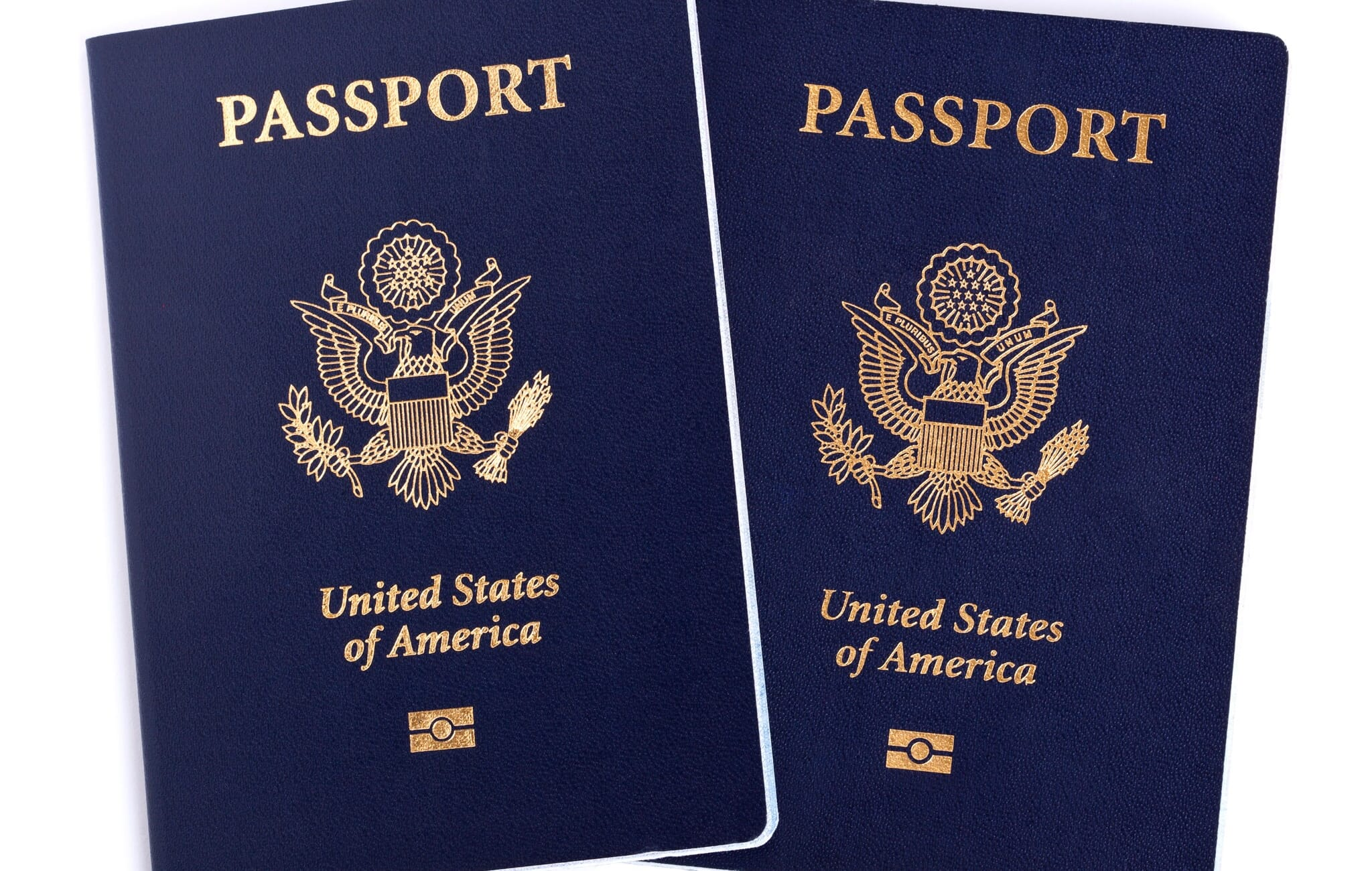 two-passports-cover-image
