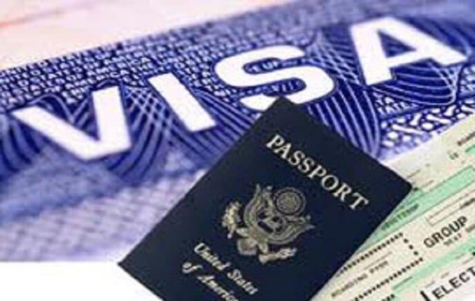 visa-and-passports-cover-image
