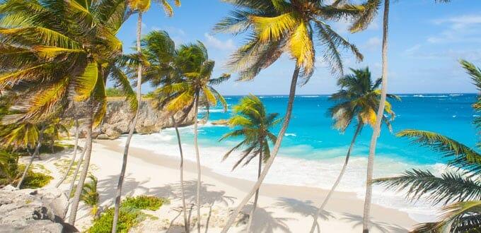 $799, Reflect Krystal Grand Cancun Unlimited – Luxury®