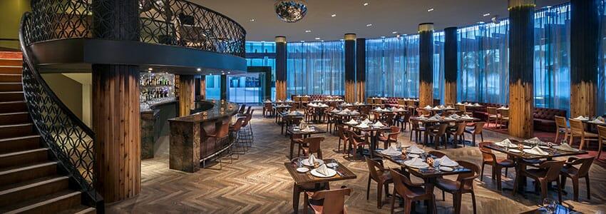 hard_rock_hotel_cancun_restaurante_ipanema