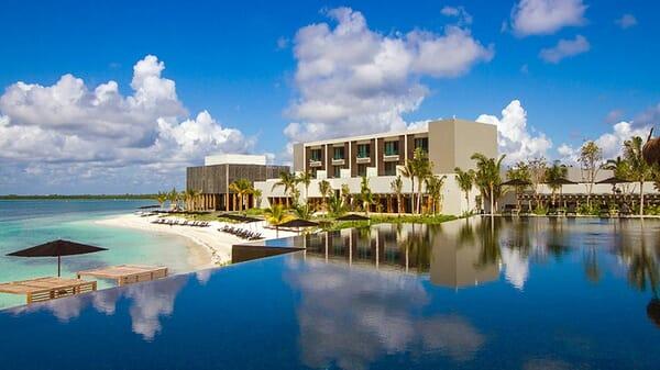 nizuc-cancun-pool