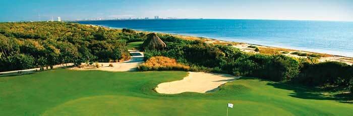 riviera-cancun-golf-club