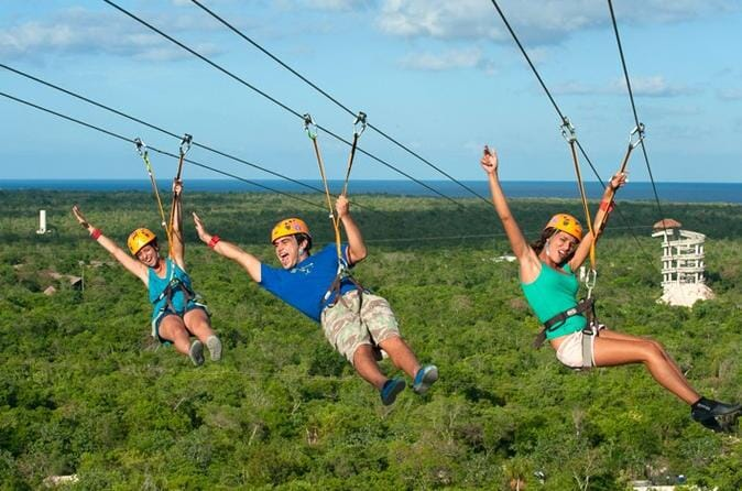 xplor-adventure-park-from-cancun-in-cancun